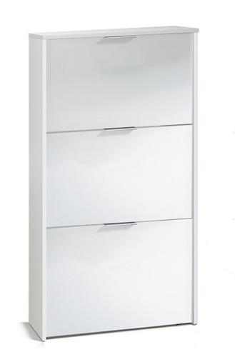 móveis-conforama-sapateiras-5.jpg