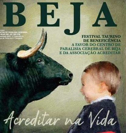 CARTAZ DE BEJA.png