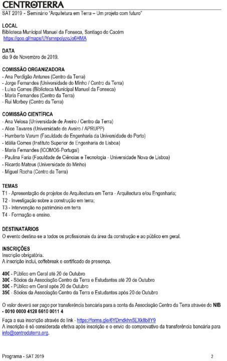 SAT_2019 - Programa Preliminar -3.jpg
