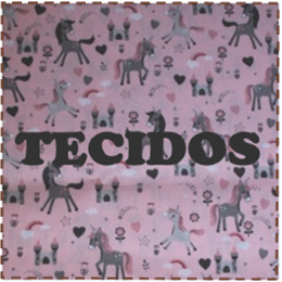 Tecidos capa álbum.png