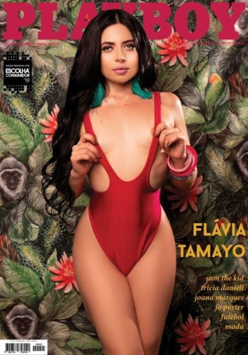 Flávia Tamayo capa.jpg