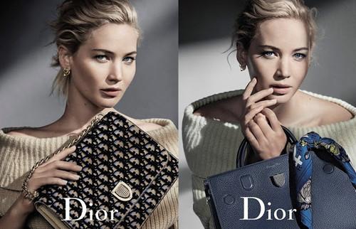 dior-sacos-bolsas-3.jpg