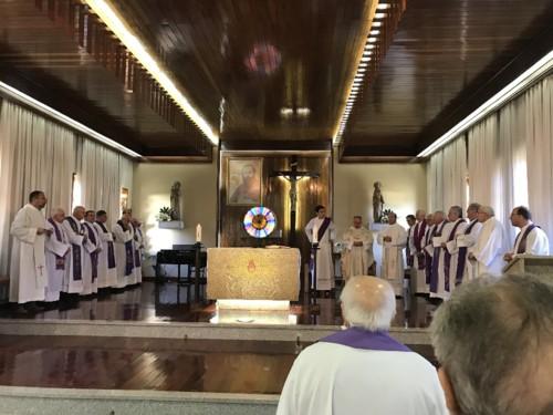 clero famalicao.jpg
