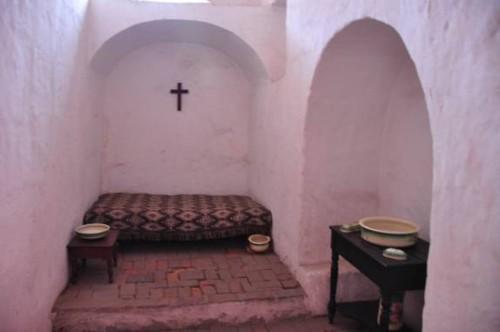 convento-de-santa-catalina,-em-arequipa---peru-2.j