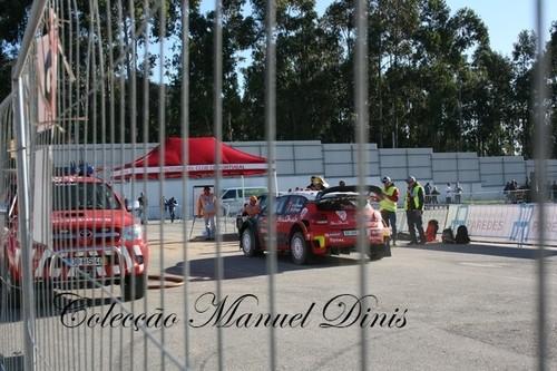 Rally de Portigal 2017 (13).JPG