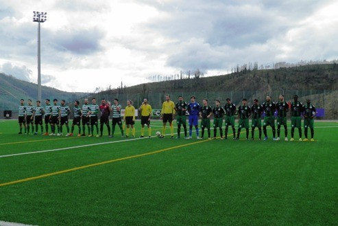 Pampilhosense - Ançã FC 25ªJ DH 14-04-19 2.JPG