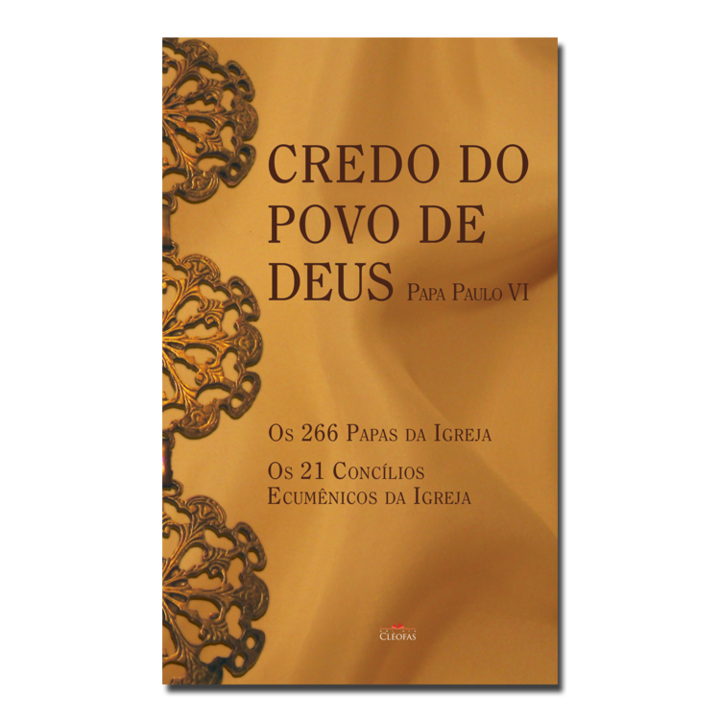 credo_do_povo_de_deus.png