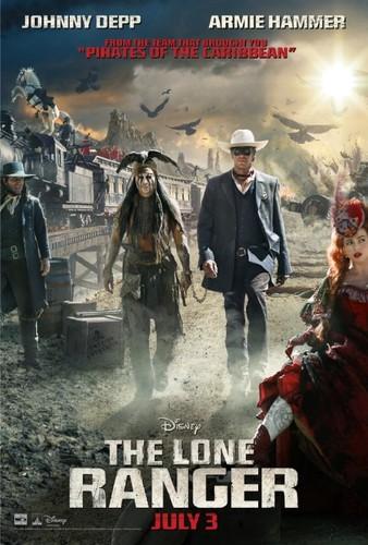 the_lone_ranger_3.jpg