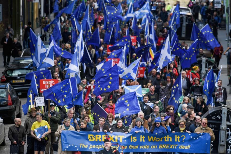brexit scots.jpg