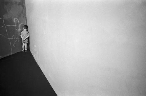 Otto Stupakoff 1963.jpg