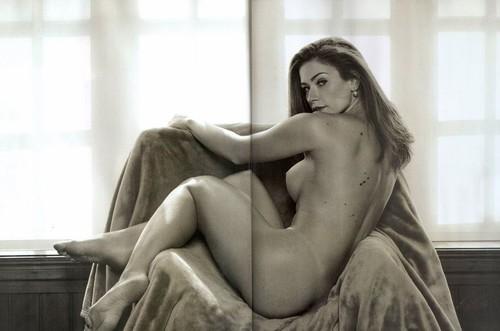 Renata Longaray 20.jpg