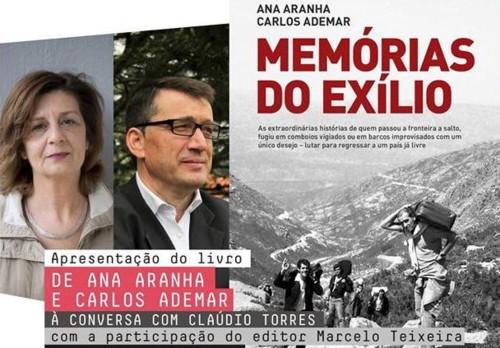 """""""Memórias do Exílio"""".jpg"""