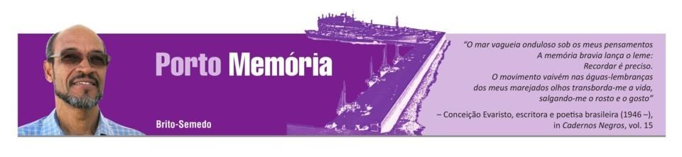 Porto Memória.pdf