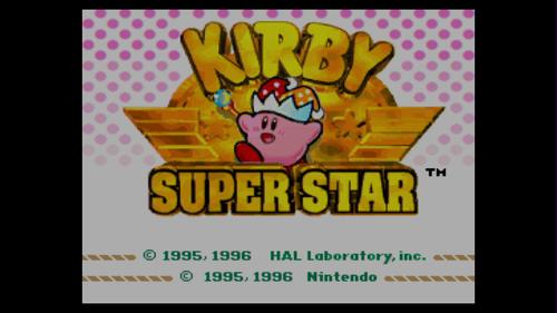 KirbySuperStar_jogo_super_nintendo.png