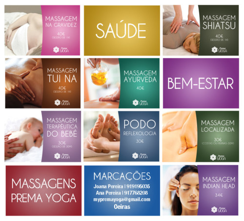 PROMO MASSAGENS PY19.jpg