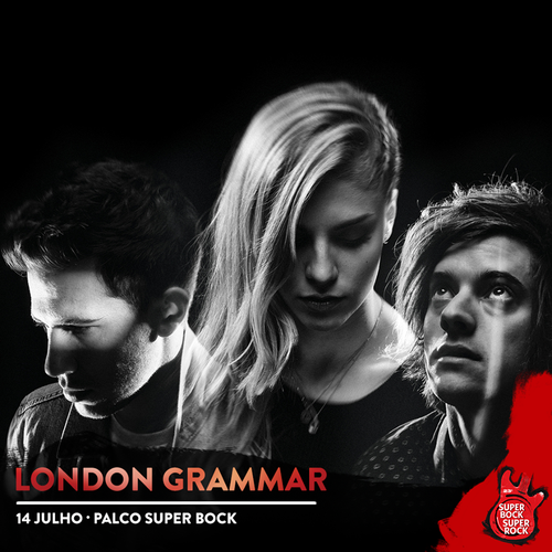 london grammar sbsr.png