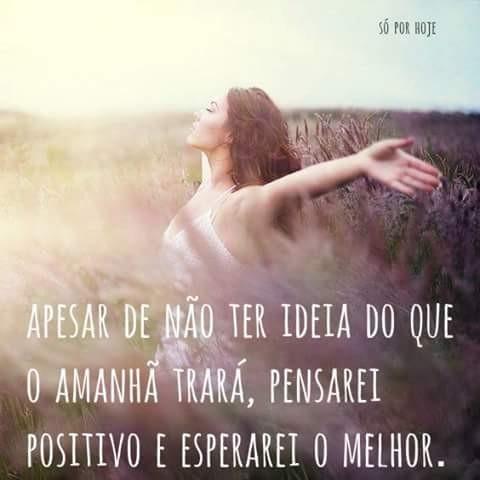 FB_IMG_1492464914848.jpg