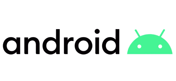android-10-logo-new-q-2.png