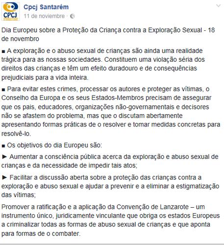 cpcj.png