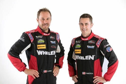 Two whelen drivers.jpg