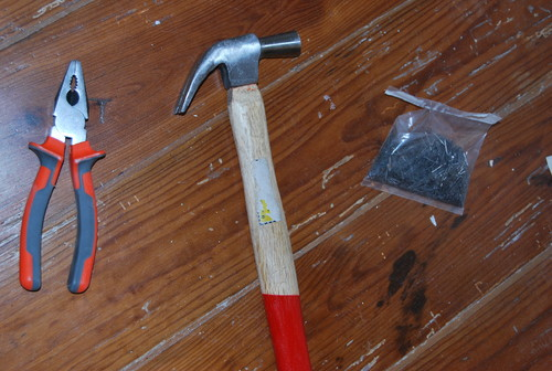 Outubro com limpezas dias 04 a 07 destralhar for Plano b mobilia