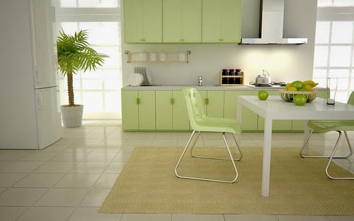 fotos-cozinhas-cor-verde-2.jpg