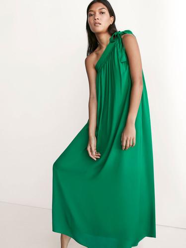 Massimo-Dutti-vestido-3.jpg