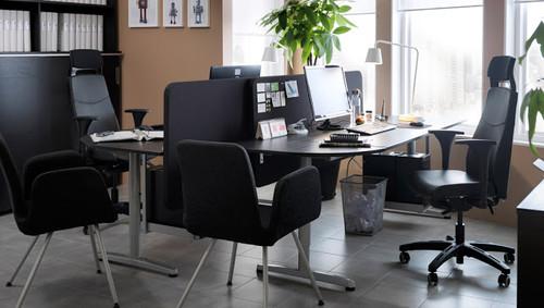 ikea-escritorios-9.jpg