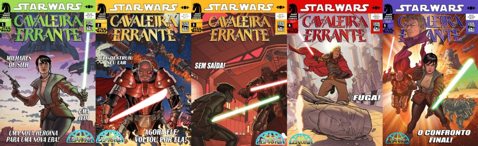 Star Wars - Knight Errant #1 001-horz.jpg