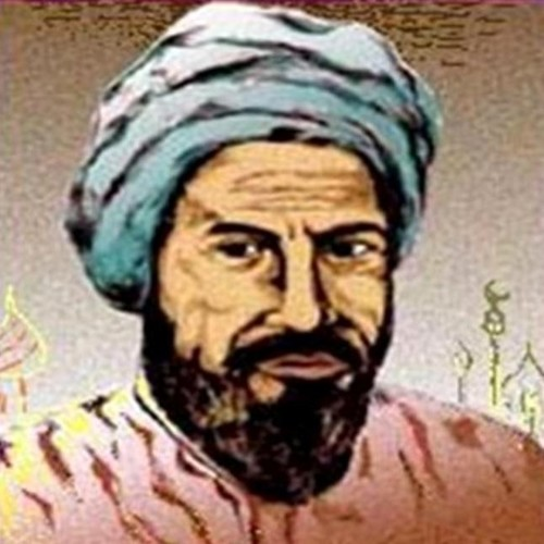 Abu-Kamil-Shuja-644x644.jpg