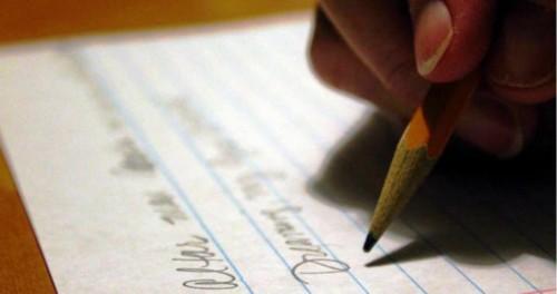 lapis-escrevendo-sobre-papel.jpg