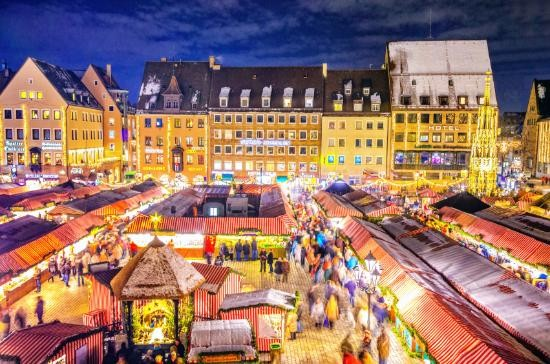 mercado natal Nuremberga.jpg