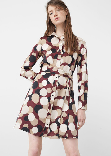Mango-vestidos-3.jpg