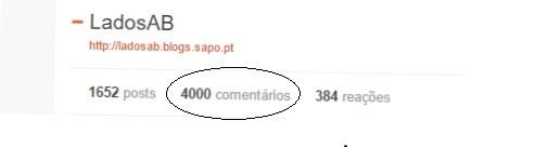 4000_com.jpg