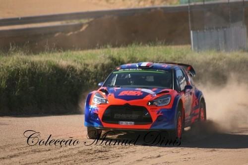 Rally de Portigal 2017 (103).JPG