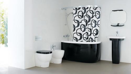 casas-banho-preto-branco-10.jpg