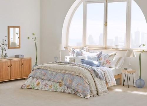 zara-home-quartos-decorados-1.jpg