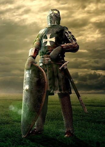 cavaleiro.jpg