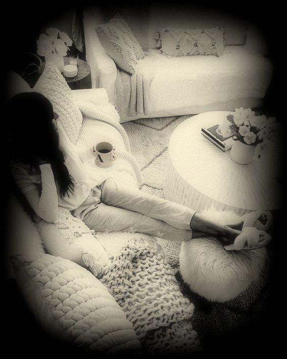 21638903_d3UZF pijama sala.jpeg