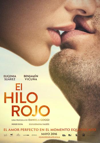 el_hilo_rojo_teaser_poster_jposters.jpg