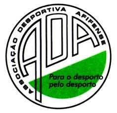 logo_ada22.jpg