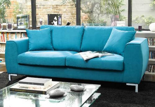 sofas-conforama-foto-10.jpg