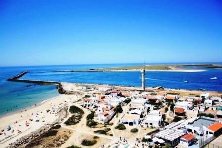 Barra-Faro-Olhão_Vista-do-Farol-de-Santa-Maria-10