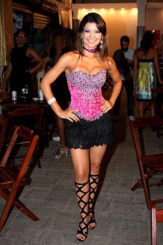 Amanda Françozo 3.jpg