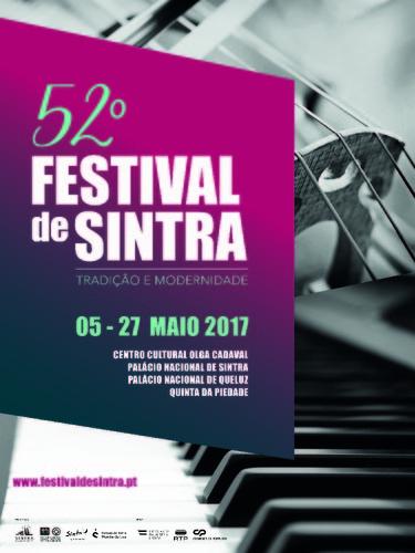 3_Festival_de_Sintra_2017.jpg