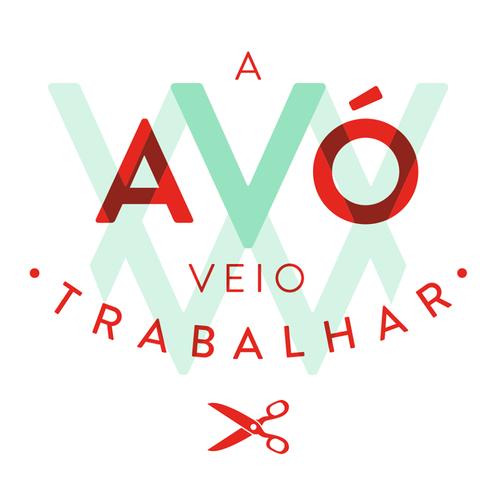Aavovaitrabalhar_logo.png