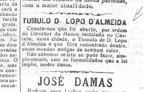 trocos 1939 baluarte.png