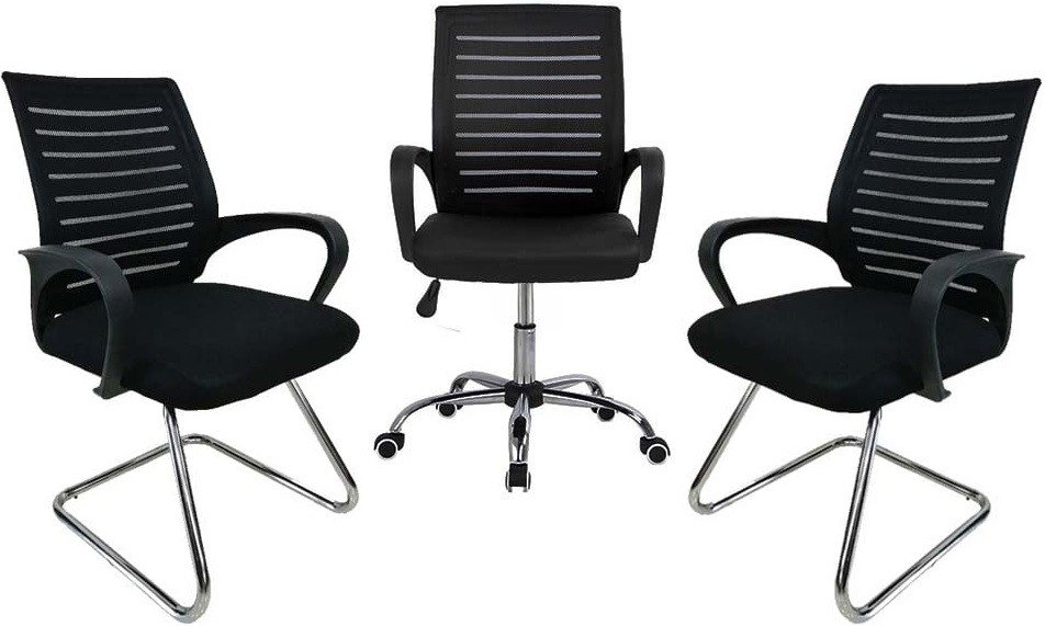 Cadeiras=Tres.jpg