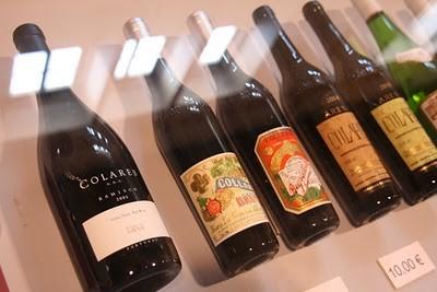 vinocolares03.jpg