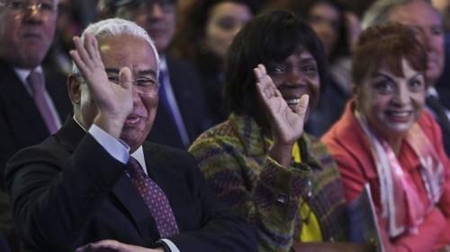 AntonioCosta(PM)+FranciscaVanDunem(MJ).jpg